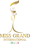 Miss Grand International Italy
