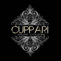 logo_cuppari